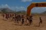C. de Canarias de Campo a Través-menores: 17maz2013-335