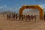 C. de Canarias de Campo a Través-menores: 17maz2013-376