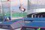 atletismo25042014lz3
