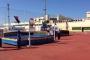 atletismo26042014lz2