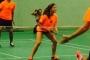 badminton24042014lz