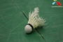 badminton_dia1_03