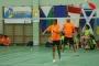 badminton_dia1_09