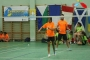 badminton_dia1_10