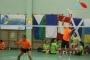 badminton_dia1_12