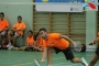 badminton_dia1_13