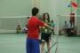 badminton_dia1_14