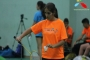badminton_dia1_15