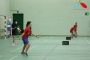 badminton_dia1_16