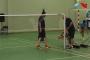 badminton_dia1_17