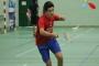 badminton_dia1_18