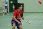 badminton_dia1_19