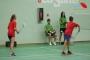badminton_dia1_20