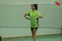 badminton_dia1_21