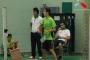 badminton_dia1_22