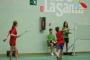badminton_dia1_23