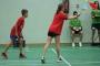 badminton_dia1_24