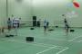 badminton_dia1_25