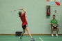 badminton_dia1_26