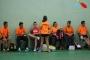 badminton_dia1_27