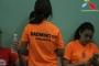 badminton_dia1_28