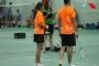 badminton_dia1_30