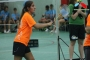 badminton_dia1_31
