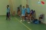 badminton_dia1_33