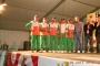 Final Abuelos Conejeros 2012