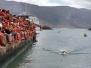 Travesía El Río 2011