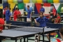 tenis-de-mesa-26042014lz10