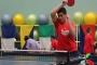 tenis-de-mesa-26042014lz13