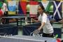 tenis-de-mesa-26042014lz17