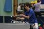 tenis-de-mesa-26042014lz19