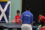 tenis-de-mesa-26042014lz20