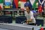 tenis-de-mesa-26042014lz23