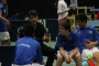 tenis-de-mesa-26042014lz28