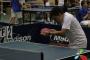 tenis-de-mesa-26042014lz31