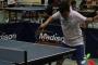tenis-de-mesa-26042014lz32