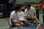 tenis-de-mesa-26042014lz33