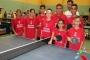 tenis-de-mesa-26042014lz4