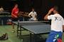 tenis-de-mesa-26042014lz6