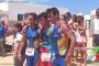 triatlon26042014lz23