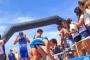 triatlon26042014lz34