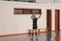 voleibol26042014lz12