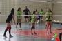 voleibol26042014lz14