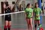 voleibol26042014lz17