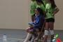 voleibol26042014lz18
