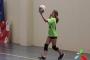 voleibol26042014lz19