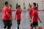 voleibol26042014lz21